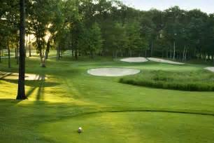 Golf Courses In Top 10 California Golf Courses