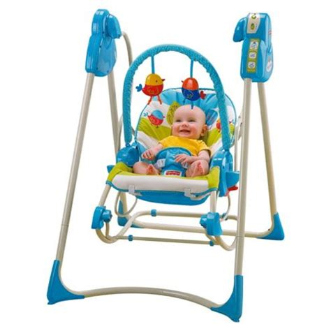 swing for babys buy fisher price smart stages 3 in 1 swing from our baby