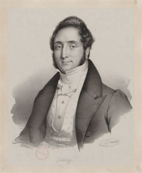 jacques francois wiki jacques fran 231 ois gallay wikip 233 dia