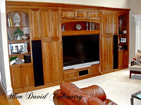 wholesale kitchen cabinets charlotte nc custom kitchen design and remodeling for charlotte nc