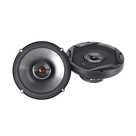 Speaker Jbl Surabaya jual jbl gx602 6 3 4 inch 2 way car speakers