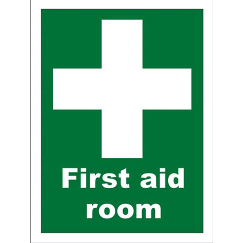 Upholstery Equipment Uk First Aid Room Equipment And Supplies We Have Everything