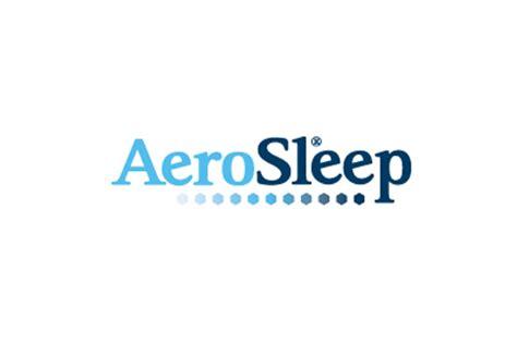 materasso aerosleep coprimaterasso aerosleep protect nocte materassi
