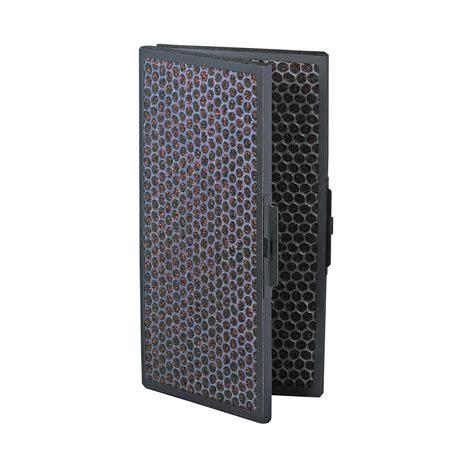 blueair pro series air purifier add on carbon filter grand