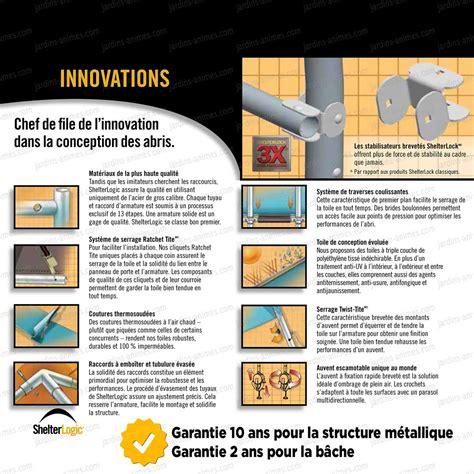 Meuble Des ées 30 2396 by Jardins Anim 233 S Jardin D 233 Co Meubles Et Plein Air Mobilier