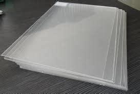 Acrylic Warna 5mm acrylic sheet harga di jamin murah di jakarta minat