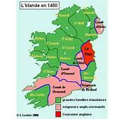 Irlande R&233publique D