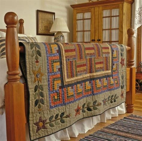 Displaying Quilts by Displaying Quilts Ideas Tips Artisan Crafted Iron