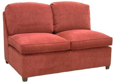 sunbrella fabric sofa sleeper sofa sunbrella fabric