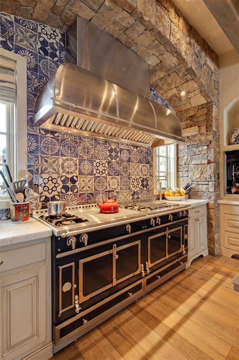 rustic kitchen backsplash 50 best kitchen backsplash ideas for 2017