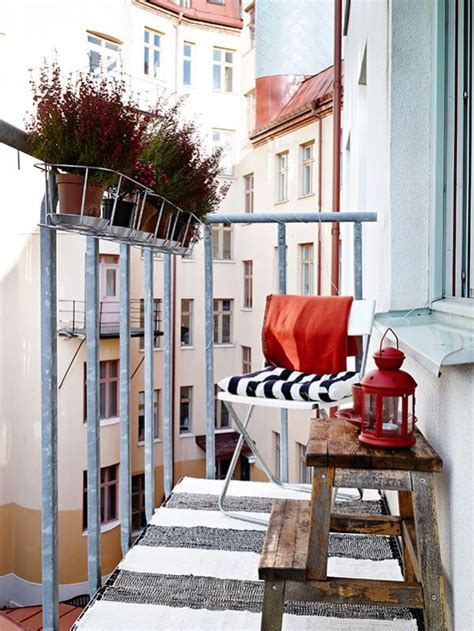 deco balcony 162 best images about inspiratie balkon dakterras on outdoor living planters