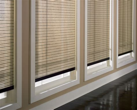 Roller Shades For Windows Designs Affordable Blinds And Design Lincoln Nebraska Designer Roller Shades