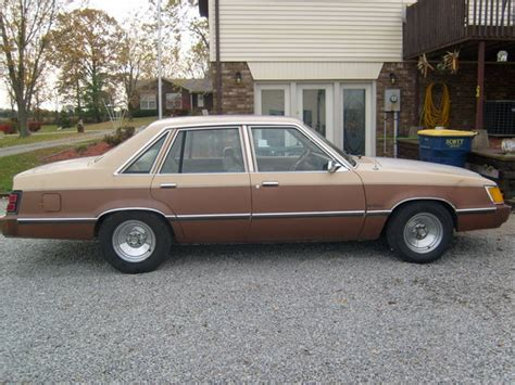 transmission control 1984 ford ltd lane departure warning service manual 1984 ford ltd how to clear the abs codes pursuit989 1984 ford ltd specs