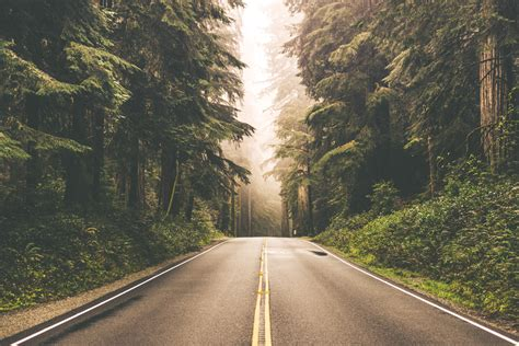 the open road photography ignite your wanderlust with 100 images of the open road the shutterstock blog