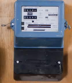 la puissance du compteur en belgique callmepower be