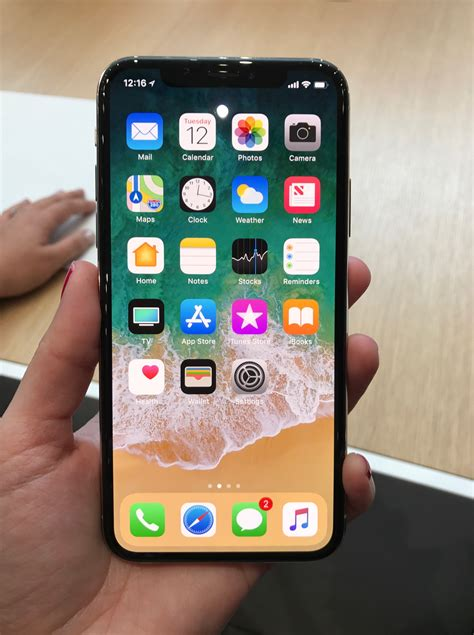 Iphone X which new iphone should i buy iphone x vs iphone 8 vs 8
