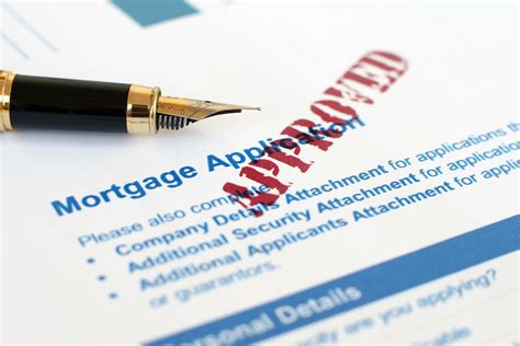boat financing pre approval do i really need a mortgage broker to obtain a pre