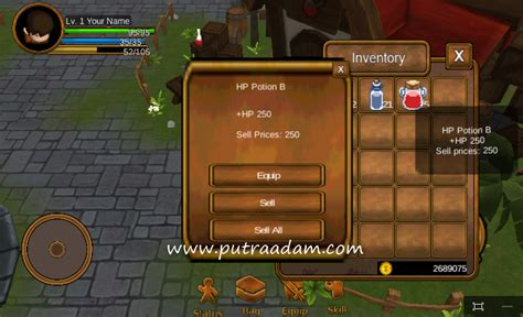 download game mod for android terbaru onion knight v2 2 mod apk data terbaru unlimited money