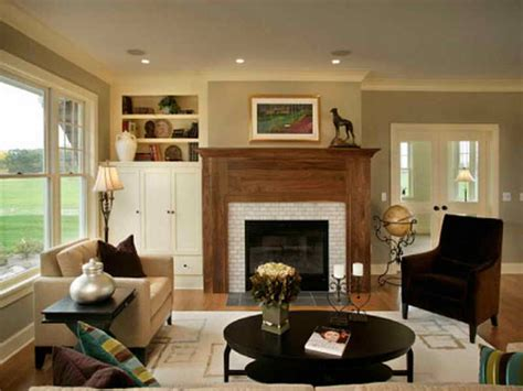 cape cod homes interior design cape cod homes interior design 28 images ideas design
