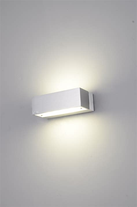 Trendy Wall Lights Top 10 Stylish And Trendy Wall Mounted Led Lights