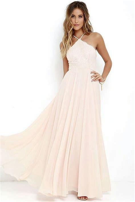 Black Split Longdress W8180usi D 1000 ideas about maxi dresses on