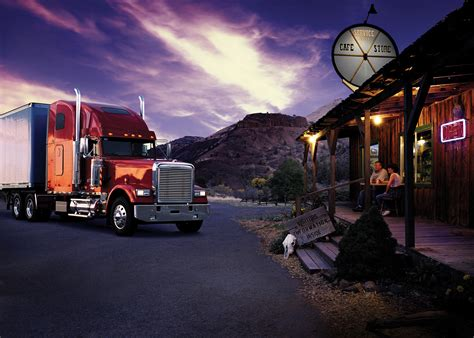 semi truck pictures wallpaper  images