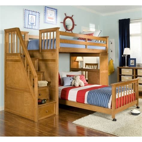loft beds for low ceilings loft bed ideas low ceiling bunk beds design inspiration