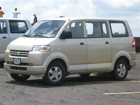 Suzuki Apv Price Suzuki Apv Pak 2010 Prices In Pkr Pakistan New Model