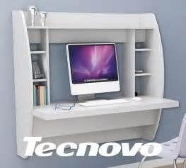 Desks At Walmart For Sale Las 25 Mejores Ideas Sobre Muebles Para Computadora En