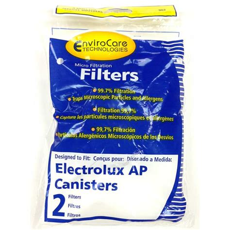 electrolux rug shooer filter electrolux canister exhaust 2 pack vacuum cleaners best vac st charles batavia