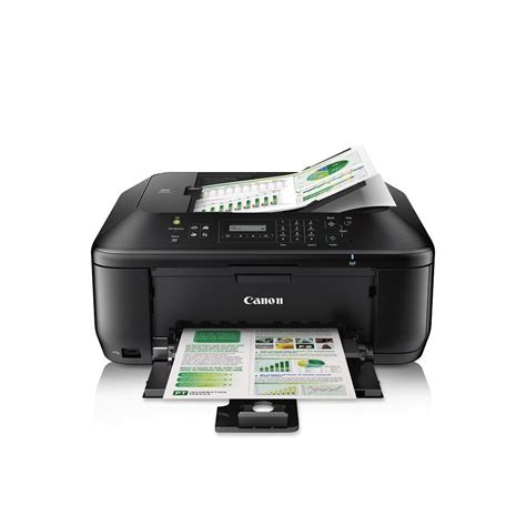 Toner Great One canon pixma mx452 all in one printer scanner copier