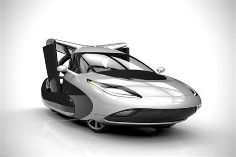 automobile volante terrafugia tf x la voiture volante autonome actualit 233
