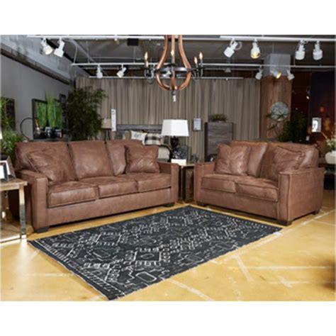 home living furniture howell nj 28 images furniture