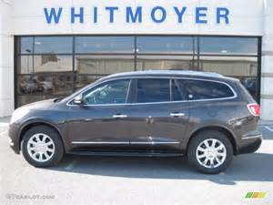 what color is iridium 2013 iridium metallic buick enclave leather awd 74369269