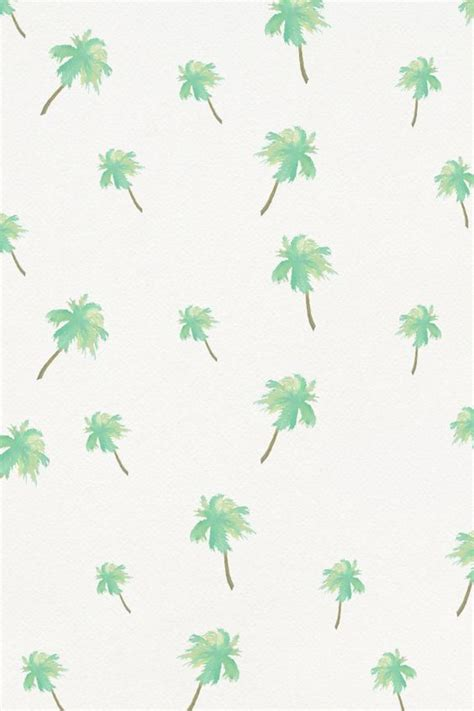 background pattern trees palm tree wallpaper pattern www imgkid com the image