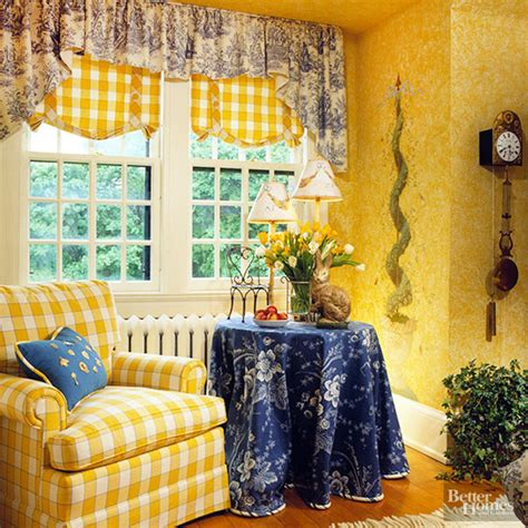 90s home decor 10 easy ways to facilitate 90s home decor 90s home