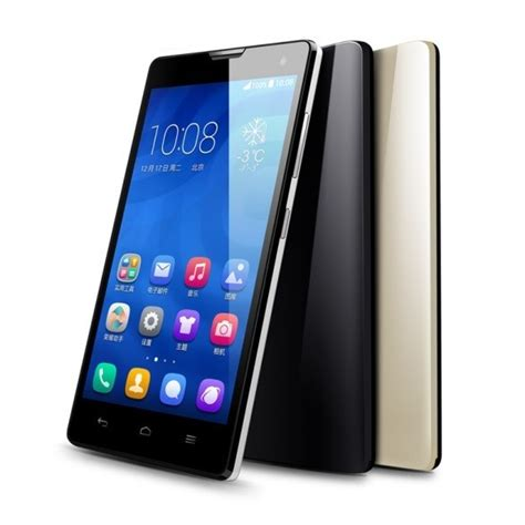 Hp Huawei Honor H30 Huawei Honor 3c H30 L01 4g Lte Cat6 Smartphone Honor 3c 4g Td Lte Smartphone