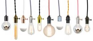 Pendant Light Wiring Kit Pendant L Wiring Kit Ewiring