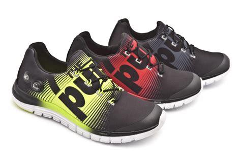 reebok pumps sneakers blast from the past reebok brings back enhanced