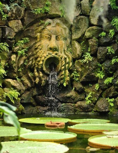 giardino della mortella il giardino della mortella paperblog
