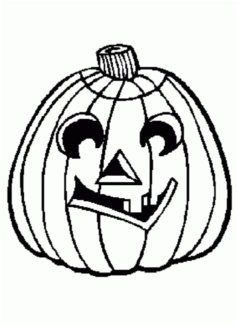 pumpkin clipart coloring page pumpkin clip art black and white cliparts co