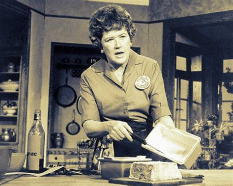 julia child chef julia child was a wwii spy how wild popbytes