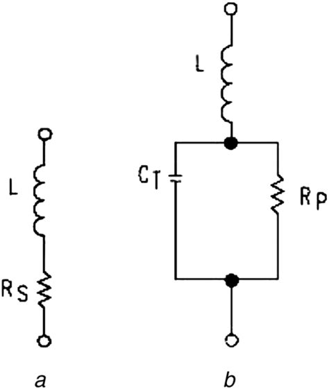 pin diode schematic diagram 4 pin diode wiring diagram 4 pin harness diagram 110cc wire harness diagram 4 pin 4 pin