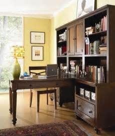 Home Office Desk Ideas by Home Office Furniture Ideas Buddyberries Com