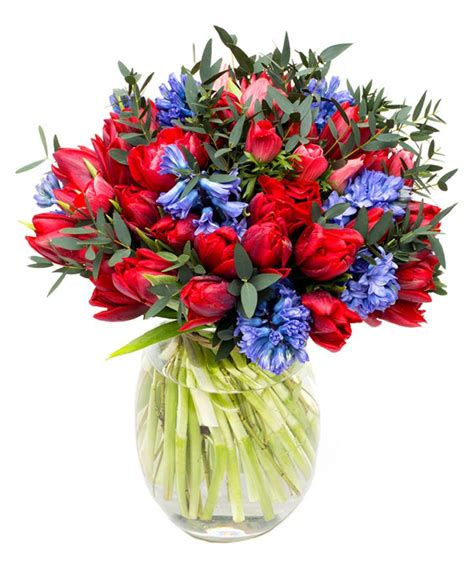 Best Seller Flower best selling flower subscription seasonal stems range