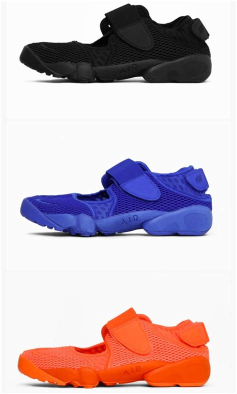 1000 ideas about nike air rift on casual