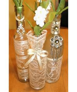 centerpieces using wine bottles unavailable listing on etsy