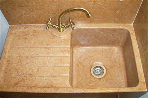 lavelli da cucina in resina serra marmi san in persiceto bologna