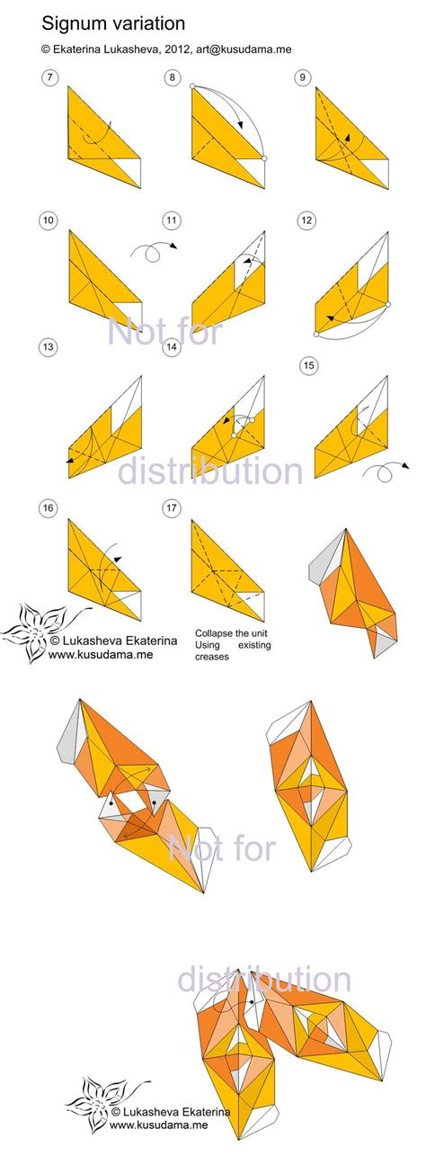 Where Can I Find Origami Paper - 1076 best images about origami on origami