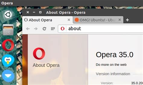 opera themes gallery image gallery opera web browser theme